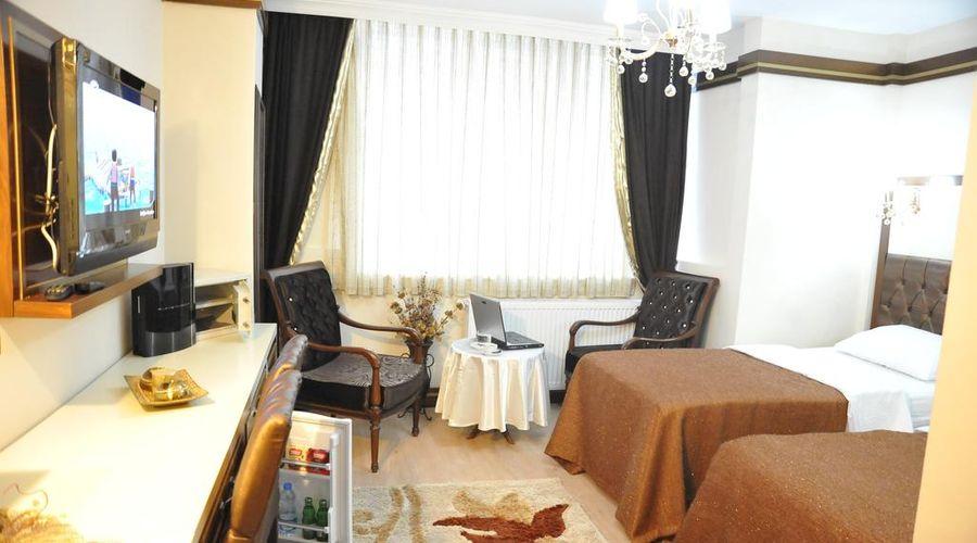 Gloria Tibi Hotel-21 of 46 photos