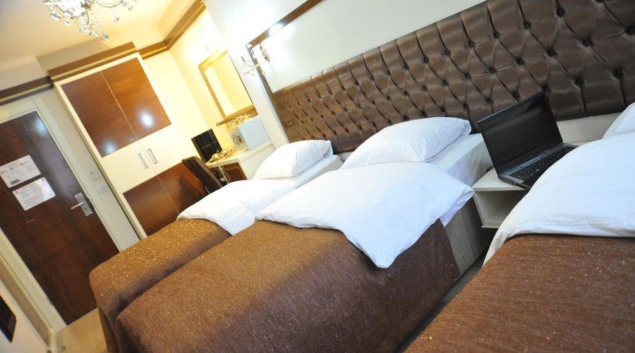 Gloria Tibi Hotel-23 of 46 photos