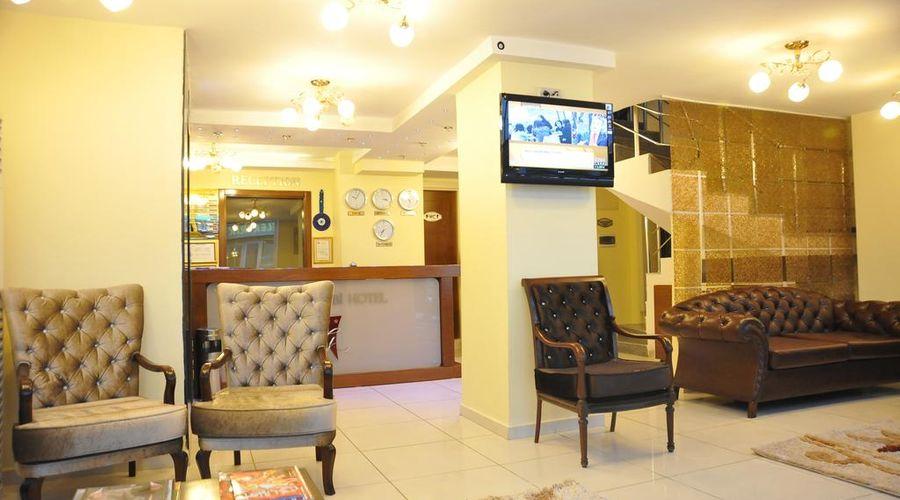 Gloria Tibi Hotel-27 of 46 photos