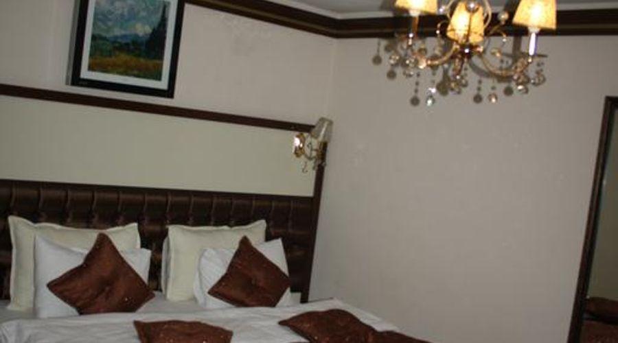 Gloria Tibi Hotel-34 of 46 photos