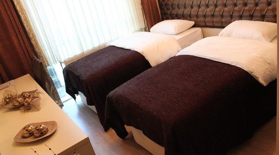 Gloria Tibi Hotel-35 of 46 photos