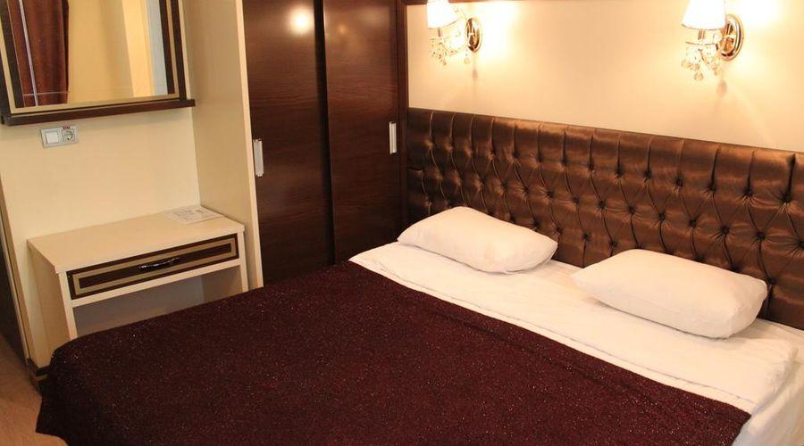 Gloria Tibi Hotel-39 of 46 photos
