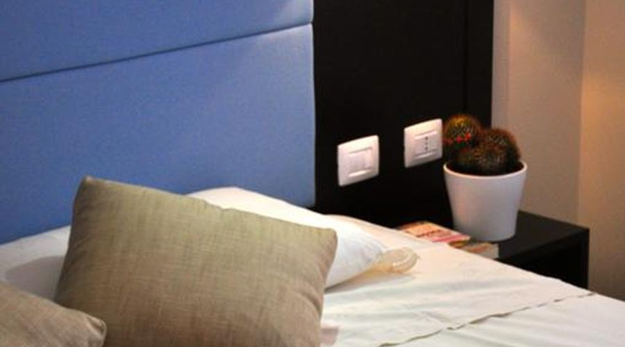 فندق 325 تور فيرغاتا-10 من 27 الصور