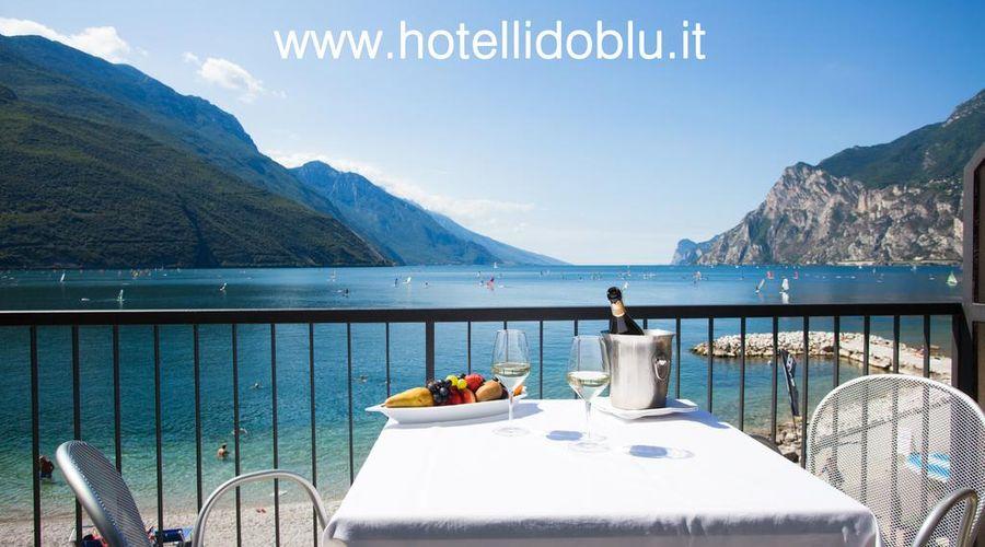 Hotel Lido Blu Surf & Bike-36 of 46 photos