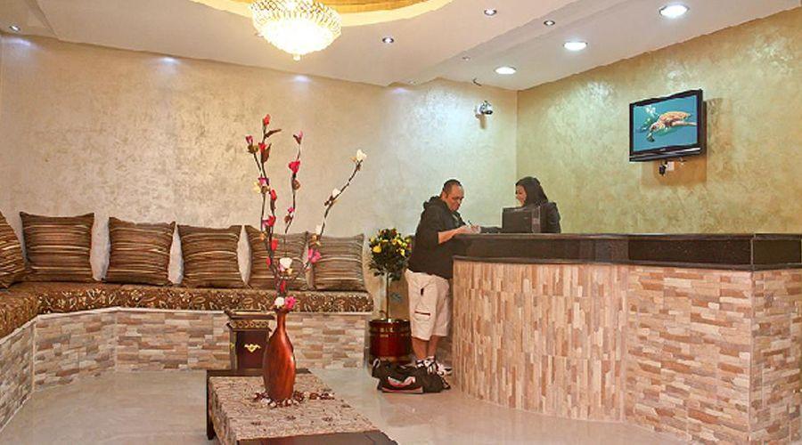Golden Rose Hotel-22 of 30 photos