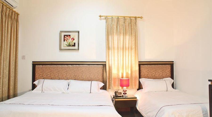Golden Rose Hotel-4 of 30 photos