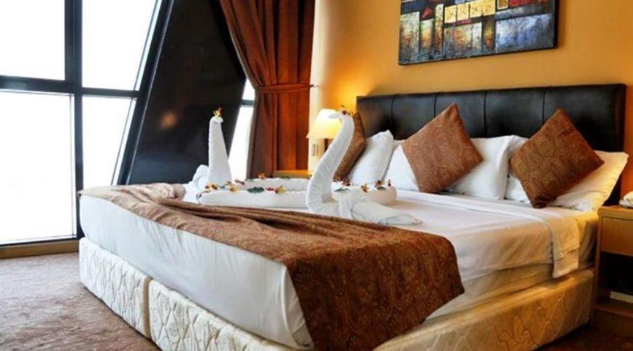 فندق جلف روز-12 من 54 الصور