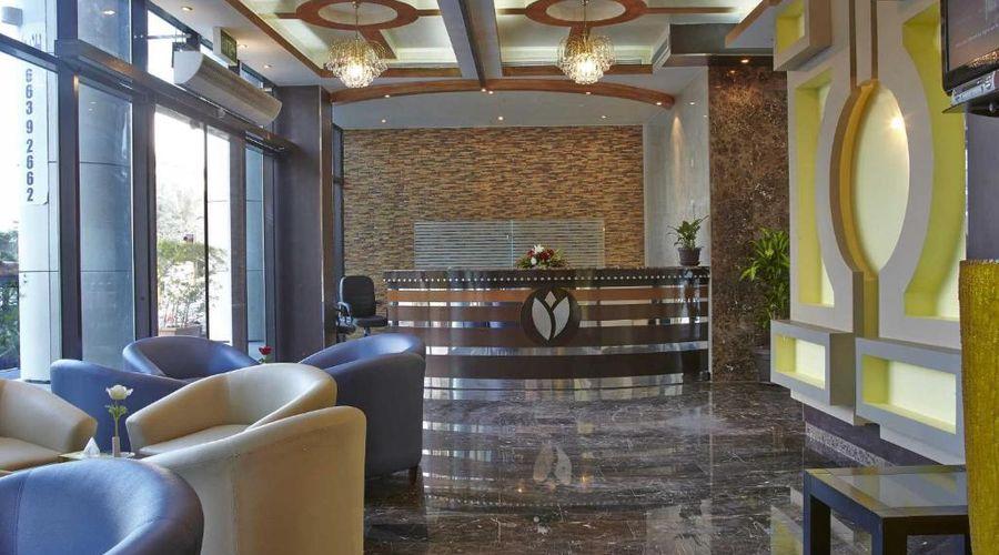 فندق جلف روز-26 من 54 الصور