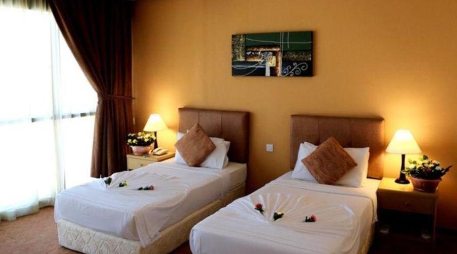 فندق جلف روز-11 من 54 الصور