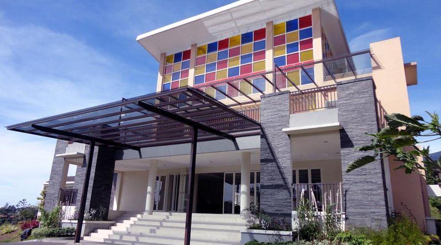 Casa Monte Rosa Hotel-1 of 45 photos