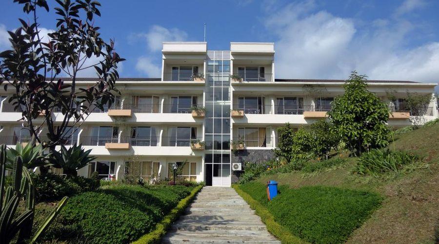 Casa Monte Rosa Hotel-13 of 45 photos