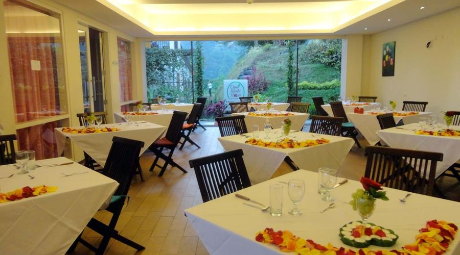 Casa Monte Rosa Hotel-14 of 45 photos