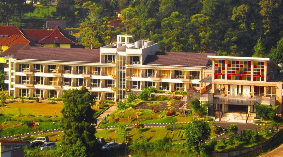 Casa Monte Rosa Hotel-15 of 45 photos