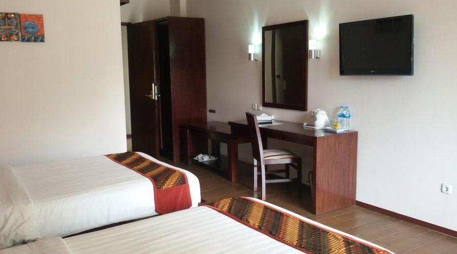 Casa Monte Rosa Hotel-17 of 45 photos