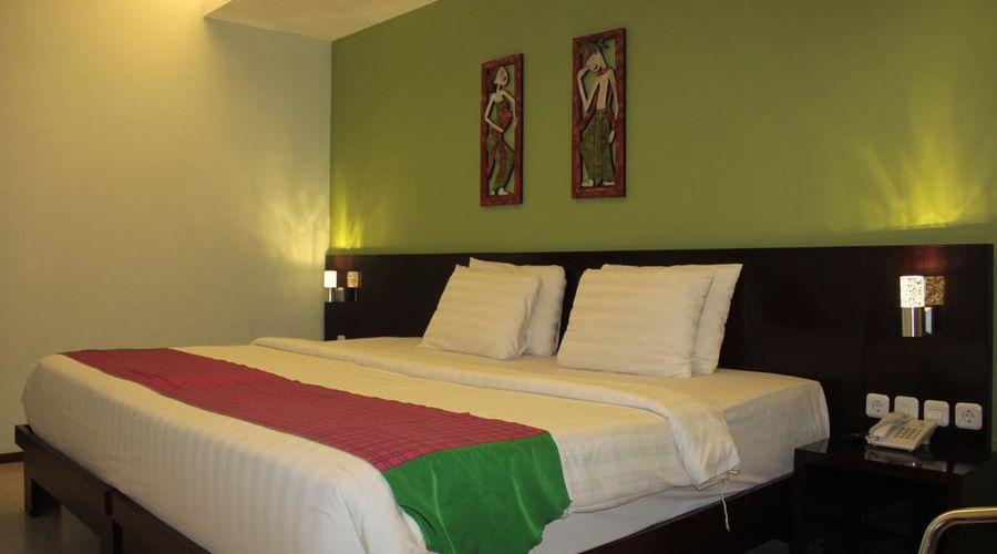 Casa Monte Rosa Hotel-19 of 45 photos