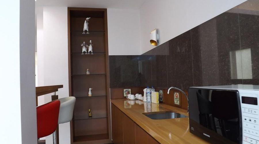 Casa Monte Rosa Hotel-20 of 45 photos