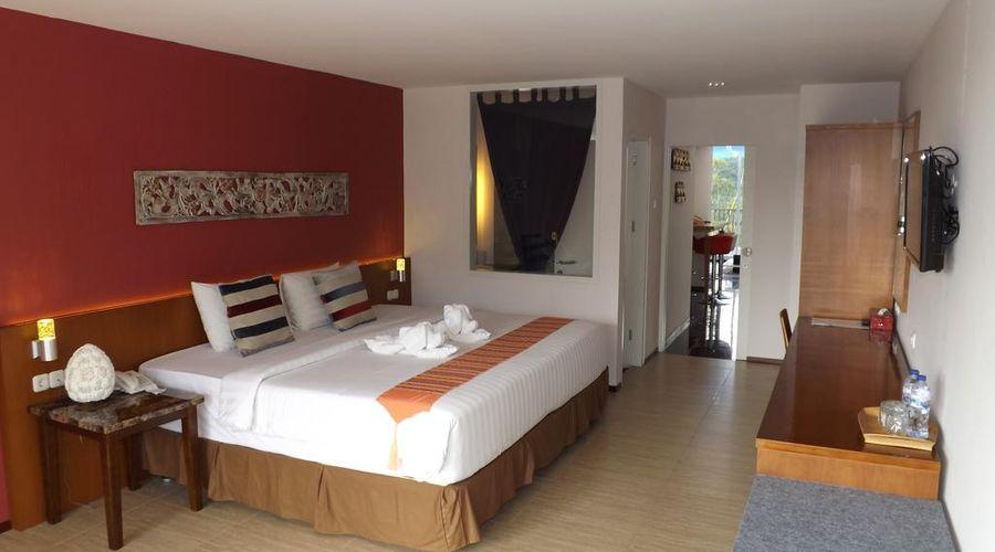 Casa Monte Rosa Hotel-23 of 45 photos