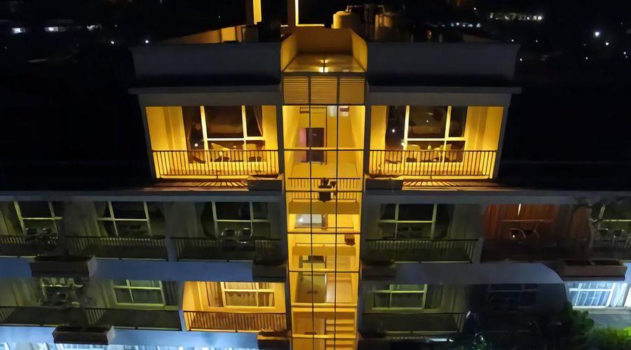 Casa Monte Rosa Hotel-26 of 45 photos