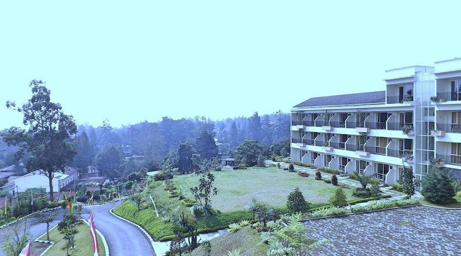 Casa Monte Rosa Hotel-3 of 45 photos
