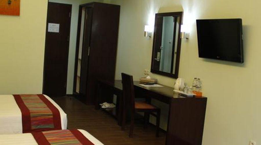 Casa Monte Rosa Hotel-32 of 45 photos