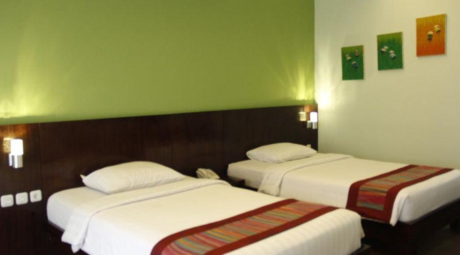 Casa Monte Rosa Hotel-34 of 45 photos