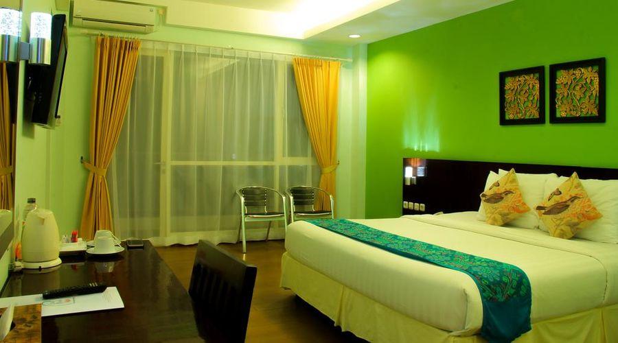 Casa Monte Rosa Hotel-35 of 45 photos