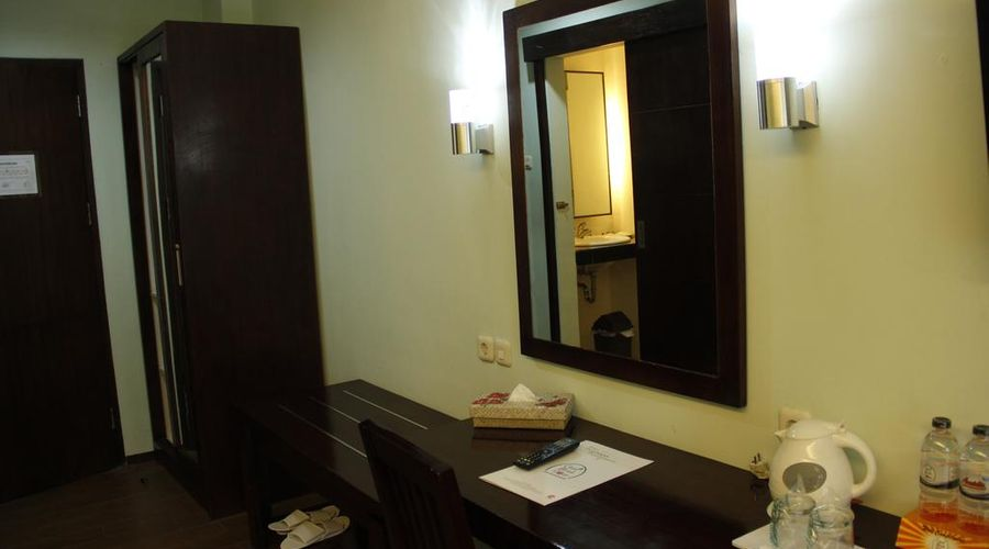 Casa Monte Rosa Hotel-36 of 45 photos