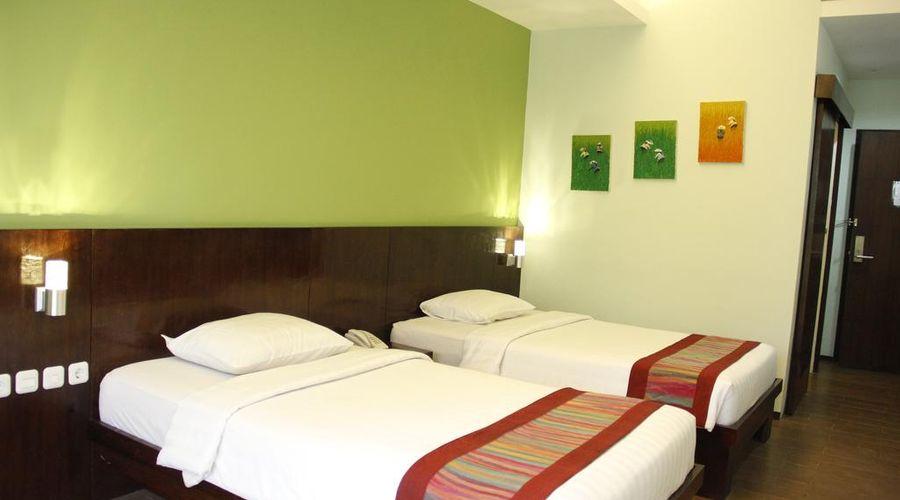 Casa Monte Rosa Hotel-37 of 45 photos