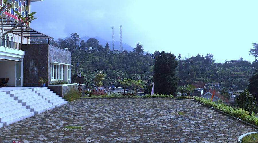 Casa Monte Rosa Hotel-4 of 45 photos