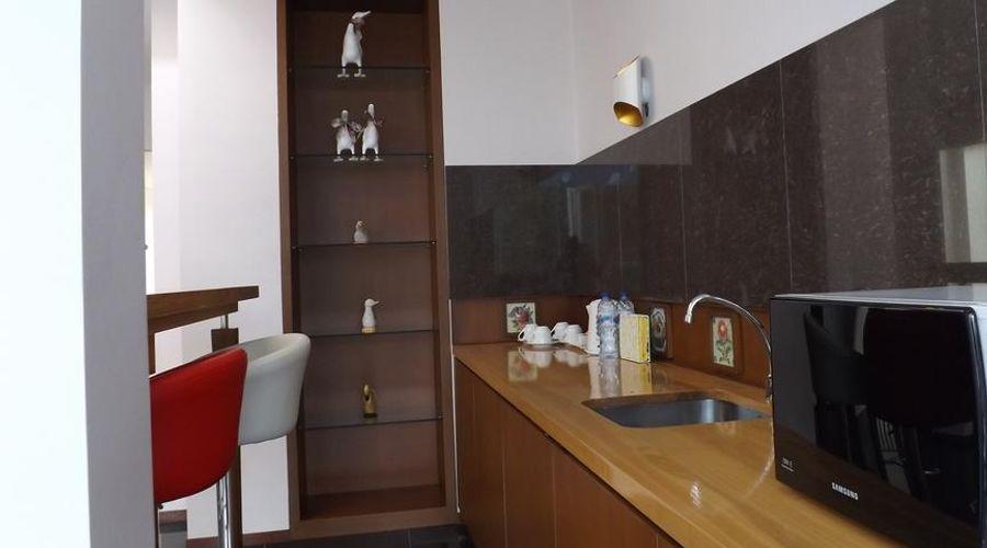 Casa Monte Rosa Hotel-42 of 45 photos