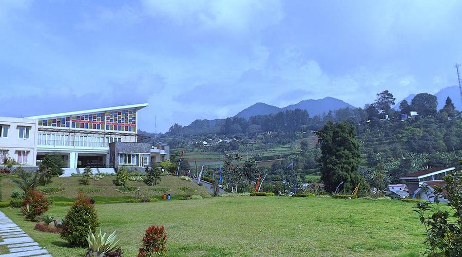 Casa Monte Rosa Hotel-5 of 45 photos