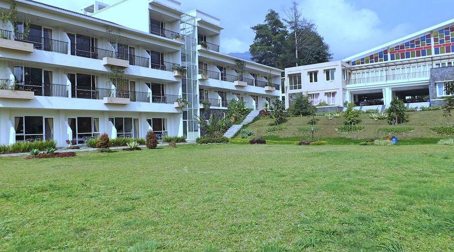 Casa Monte Rosa Hotel-6 of 45 photos