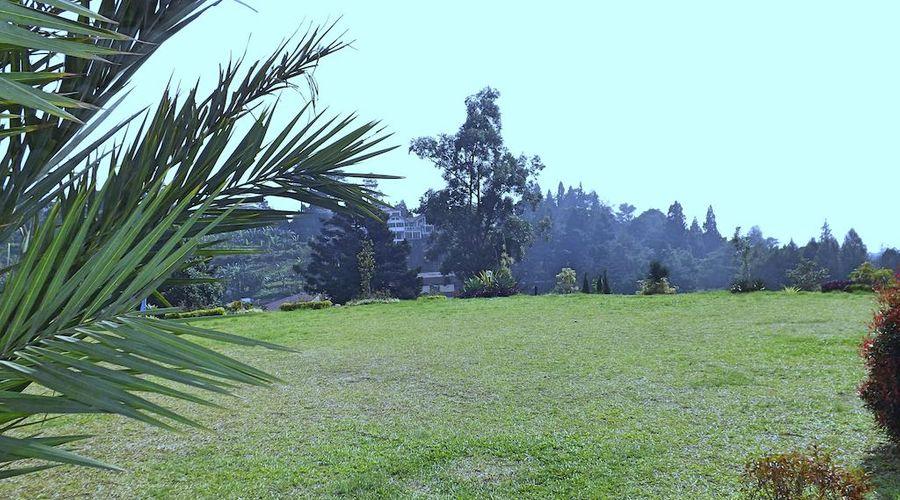 Casa Monte Rosa Hotel-7 of 45 photos