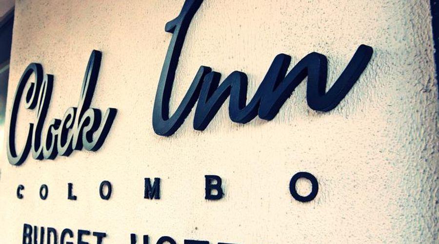 Clock Inn Colombo-2 of 29 photos