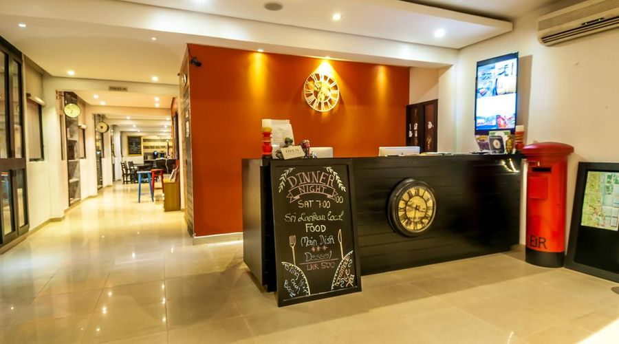 Clock Inn Colombo-23 of 29 photos