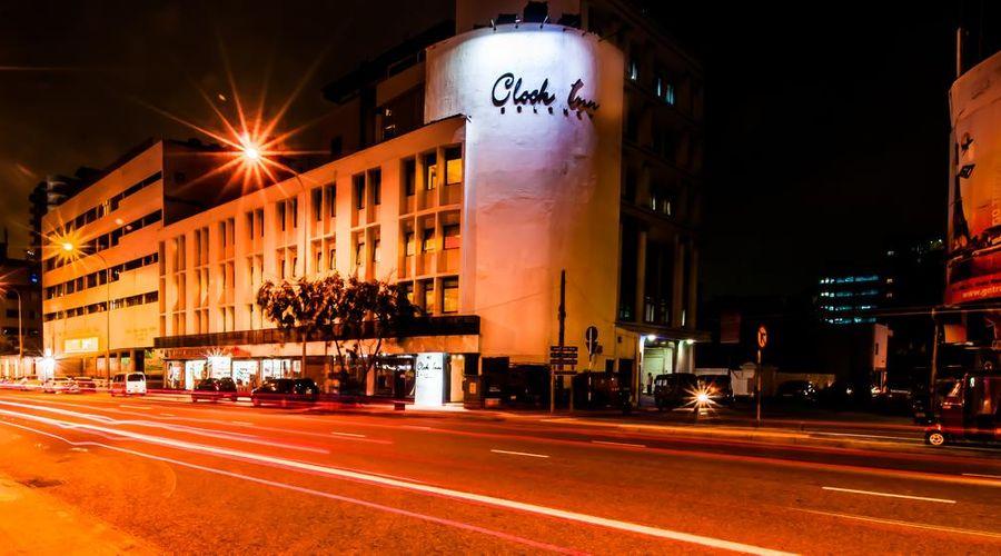 Clock Inn Colombo-25 of 29 photos