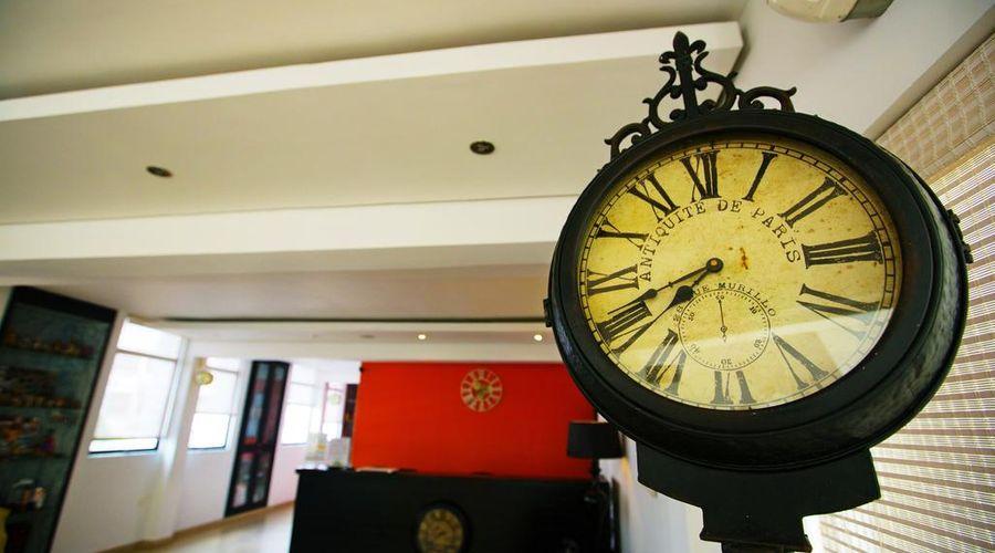 Clock Inn Colombo-6 of 29 photos