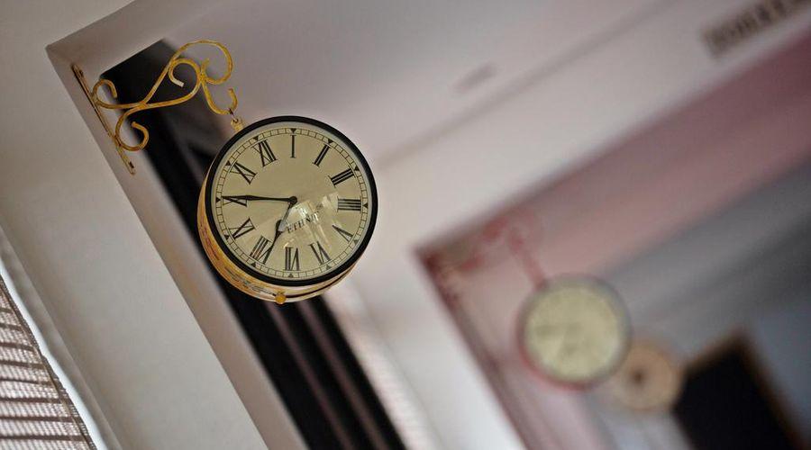 Clock Inn Colombo-7 of 29 photos