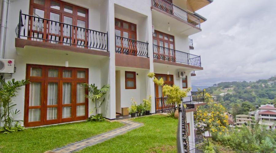 Serene Grand Villa-4 of 39 photos
