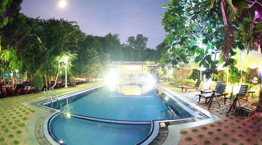 Wet Water Resort-22 of 55 photos