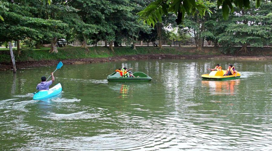 Wet Water Resort-41 of 55 photos