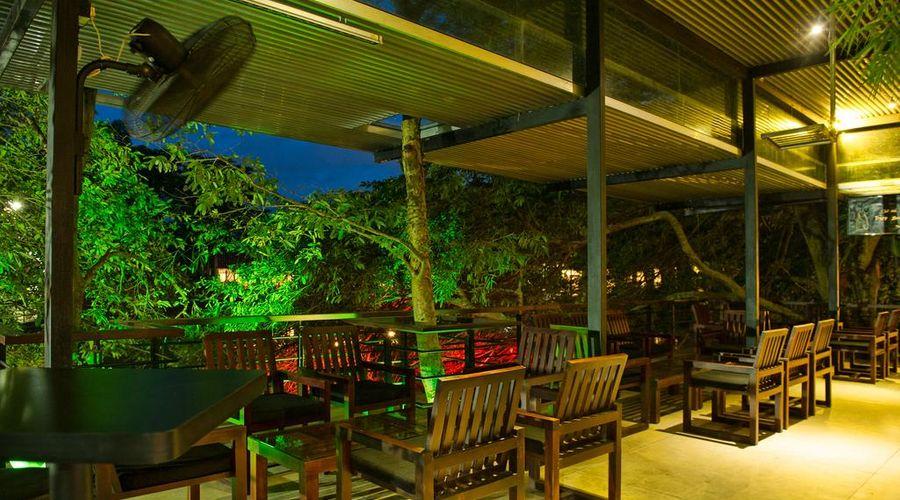 Wet Water Resort-46 of 55 photos
