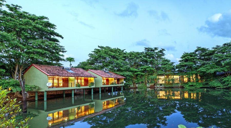 Wet Water Resort-50 of 55 photos
