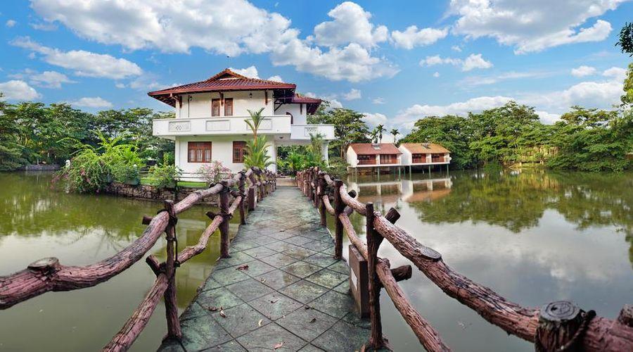 Wet Water Resort-51 of 55 photos