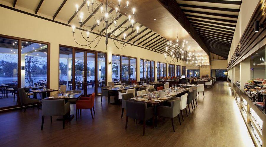 Centara Ceysands Resort & Spa Sri Lanka-9 of 44 photos