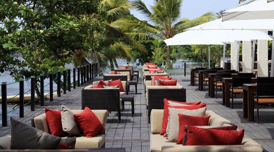 Centara Ceysands Resort & Spa Sri Lanka-12 of 44 photos
