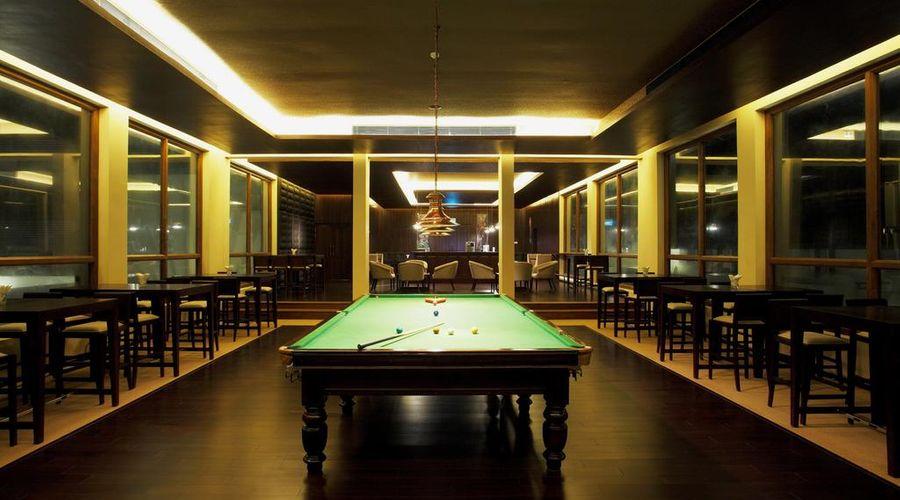 Centara Ceysands Resort & Spa Sri Lanka-13 of 44 photos
