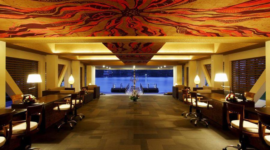 Centara Ceysands Resort & Spa Sri Lanka-14 of 44 photos