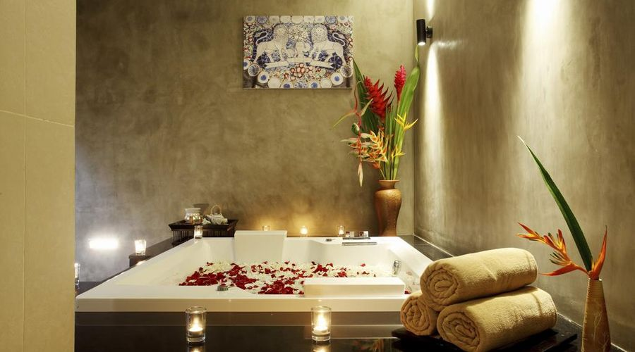 Centara Ceysands Resort & Spa Sri Lanka-16 of 44 photos
