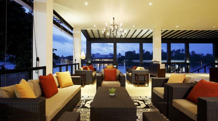 Centara Ceysands Resort & Spa Sri Lanka-17 of 44 photos
